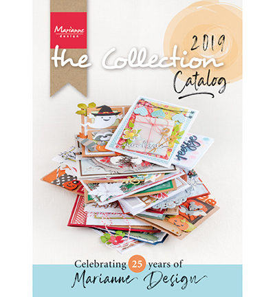 The Collection XL - Catalog 2019